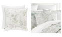 """Piper & Wright Katelyn 20"""" Square Decorative Throw Pillow"""