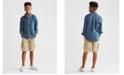 Polo Ralph Lauren Big Boys Sport Shirt & Shorts