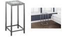 Monarch Specialties Plant Stand
