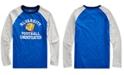 Polo Ralph Lauren Big Boys Basic Jersey Baseball T-Shirt