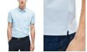 Lacoste Men's Regular Fit Stretch Cotton Paris Polo Shirt