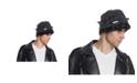 BuySeasons Men's Riverdale Jughead Jones Knitted Cap with Wig