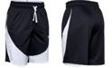 Under Armour Big Boys Stephen Curry SC30 Shorts