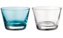 Villeroy & Boch Serveware, Colour Concepts Bowl