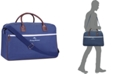 Tommy Bahama Receive a Free Duffel Bag with any large spray purchase from the Tommy Bahama Men's fragrance collection