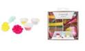 Cakewalk Brushstroke Cupcake Kit