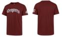 '47 Brand Men's Washington State Cougars Fieldhouse T-Shirt