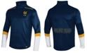 Under Armour Men's California Golden Bears Team Issue Quarter-Zip Pullover