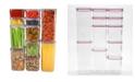 VISTO Max Cube Variety Pack Set of 11