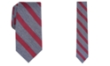 Tasso Elba Men's Teramo Stripe Tie