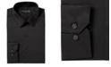 Alfani Alfani Men's AlfaTech Solid Dress Shirt, Created for Macy's