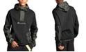 Champion Men's Sideline Tech Fleece Quarter-Zip Jacket