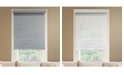 "Chicology Cordless Roller Shades, No Tug Privacy Window Blind, 50"" W x 72"" H"