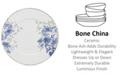 Lenox Garden Grove Dinner Plate