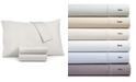 Fairfield Square Collection Hampton Cotton 650-Thread Count 6-Pc. Queen Sheet Set