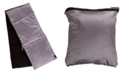 Isotoner Signature isotoner Women'sPull-Through SleekHeat® Fleece Scarfwith smartDRI®