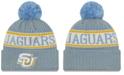 New Era Southern Jaguars Sport Knit Hat
