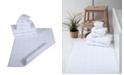 OZAN PREMIUM HOME Legend 7-Pc. Towel Set