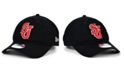 New Era St Johns Red Storm Core Classic 9TWENTY Cap
