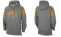 Nike Men's New Orleans Saints Historic Pullover Hoodie