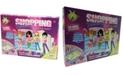 University Games Juego De Shopping Mall - Fashion Shopping Mall Game