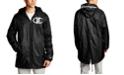 Champion Men's Fleece-Lined Stadium Jacket