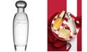 Estee Lauder Pleasures Eau de Parfum Spray, 1.7 oz