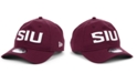 New Era Southern Illinois Salukis Core Classic 9TWENTY Cap