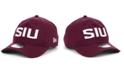 New Era Southern Illinois Salukis Core Classic 9TWENTY Cap