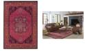 Oriental Weavers Rugs, Kaleidoscope 1332S New Heriz