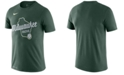 Nike Men's Milwaukee Bucks City Edition Fanwear T-Shirt