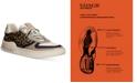 COACH Women's CitySole Court Sneakers