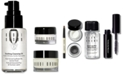 Bobbi Brown Choose Your FREE Gift with any $75 Bobbi Brown Purchase