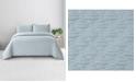 Present Living Home Hadley Pasha Full/Queen 3PC Quilt Set