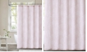 """Cottage Classics Spring Bloom Shower Curtain, 72"""" x 72"""""""