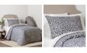 Laundry by Shelli Segal Kenley 2 Piece Comforter Set, Twin