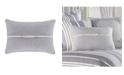 J Queen New York Shore Boudoir Pillow