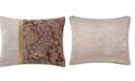 "Waterford Danehill 16"" x 20"" Decorative Pillow"
