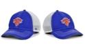 '47 Brand New York Knicks Trawler Mesh Clean Up Cap