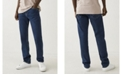 True Religion Men's Geno Slim Fit Jeans