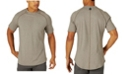 Wrangler Men's Performance Knit T-shirt