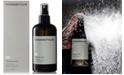 HOMMEFACE Herbal Spray Toner for Men, 8.45 oz