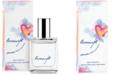 philosophy loveswept fragrance, .5 oz
