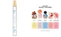 Marc Jacobs Daisy Dream Eau de Toilette Spray Pen, 0.33 oz.