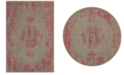 "Oriental Weavers CLOSEOUT! Revamp REV7330 9'10"" x 12'10"" Area Rug"