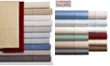 Hotel Collection  CLOSEOUT! European Sheet Collection, 600 Thread Count Cotton, Created for Macy's
