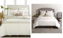 Hotel Collection  CLOSEOUT! Modern Eyelet Bedding Collection, Created for Macy's