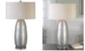 Uttermost Tartaro Table Lamp