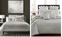 Hotel Collection  Keystone Bedding Collection, Created for Macy's