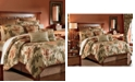 Croscill Bali Comforter Sets